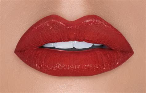 lip color essential lip color cargo cosmetics cargocosmetics