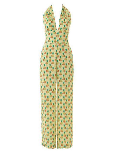 jumpsuit sewing pattern halter jumpsuit 06 2015 119b sewing patterns
