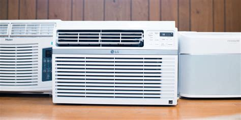 The Best Air Conditioners Of 2018  Reviewed. Home Depot Kitchen Cabinet Refacing. Corner Cabinet Kitchen. Kitchen Cabinet Upgrade. Cabinet Doors Kitchen. Open Kitchen Cabinets. Kitchen Cabinets Sink. Cheap Kitchen Cabinets Online. How To Renovate Kitchen Cabinets