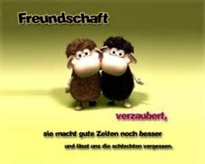 sprüche für falsche menschen freundschaft sprüche whatsapp status sprüche über freundschaft zitatelebenalle
