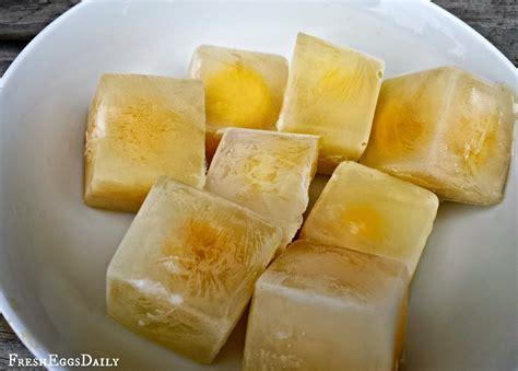 frozen eggs freezing fresh eggs fresh eggs daily 174
