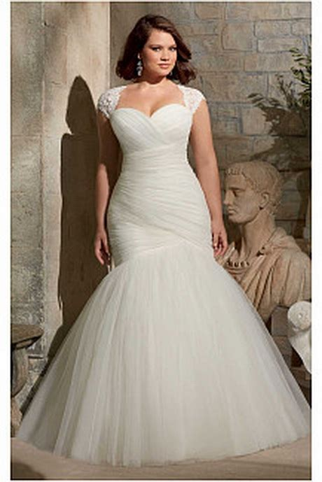Wedding Dresses Large Sizes. Pretty Wedding Night Dress. Gold Wedding Dresses Ebay. Strapless Wedding Dress Cover Up. Puffy Wedding Dresses Pinterest. Modest Wedding Dresses Philadelphia. David Tutera Wedding Dresses Plus Size. Casual Wedding Dresses With Sleeves. Big Vintage Wedding Dresses