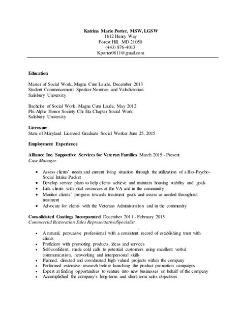performance resume template redwood forest 28 images