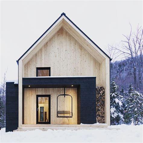 Scandinavian Modern Country by 25 Best Ideas About Scandinavian Cabin On