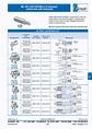 M83513-05-12_4812781.PDF Datasheet Download --- IC-ON-LINE