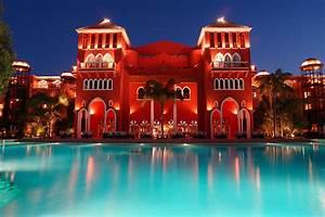 Grand Resort Hurghada Bilder : grand resort hotel hurghada bei nacht foto bild architektur architektur bei nacht motive ~ Orissabook.com Haus und Dekorationen