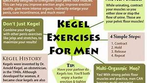 warming up with penis exercises mens health guide With pelvic floor exercises prostate