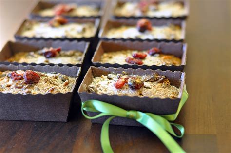 holiday mini loaf cake recipes myideasbedroomcom