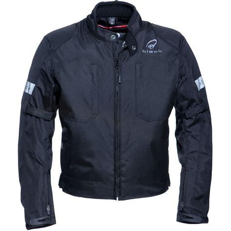 black motorbike jacket black sports waterproof motorbike scooter bike motorcycle