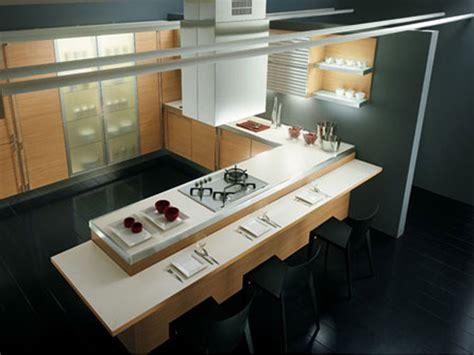cuisine design italienne pas cher cuisine pas cher 51 photo de cuisine moderne design