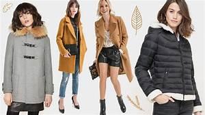 Tendance Mode Femme 2017 : guide des manteaux femme automne hiver 17 manteaux femme ~ Preciouscoupons.com Idées de Décoration