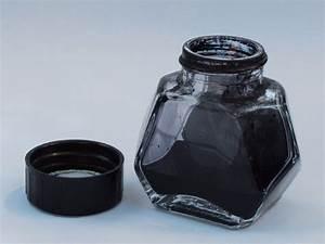 Definition Black Friday : black friday meaning origin and history business insider ~ Medecine-chirurgie-esthetiques.com Avis de Voitures
