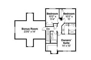 house plans design craftsman house plans elkridge 30 529 associated designs