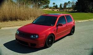 2001 Volkswagen Vrsex  Gti  Glx For Sale