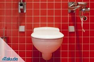 Hausmittel Verstopfte Toilette : klo ist verstopft hilfreiche hausmittel f r toilette wc ~ Watch28wear.com Haus und Dekorationen