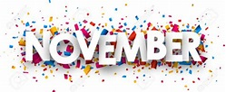 50 Imagenes bonitas para recibir al mes de noviembre y ...