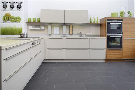 Küchen Ludwigsburg