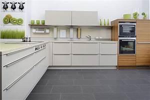 Einbaukuchen olegoffcom for Einbaukuche