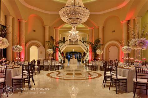vip mansion orange county ca wedding venue