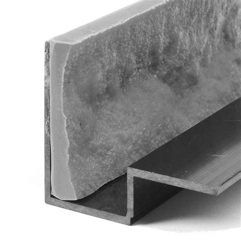 concrete edge forms 25 best ideas about concrete countertop forms on