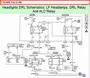 I Need A Wiring Diagram For 1999 Oldsmobile Auroa Have A