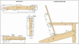 Folding Adirondack Chair Plans Free Pdf - Chairs : Home