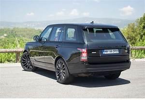 Land Rover Vogue : hire range rover vogue rent new range rover vogue supercharged aaa luxury sport car rental ~ Medecine-chirurgie-esthetiques.com Avis de Voitures