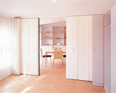 folding wall dorma variplan movable wall partitions remodel