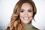 Gizelle Bryant Spills On RHOP Upcoming Reunion — She Went ...