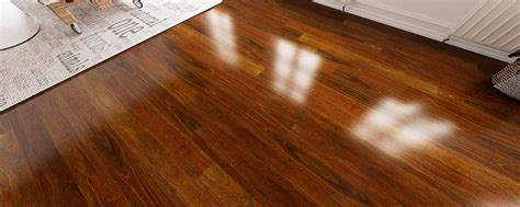 hardwood floors queensland qld spotted gum hardwood flooring floating floors blackbutt flooring timber flooring sydney