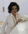 Bianca Jagger: Women are still a very vulnerable group in ...