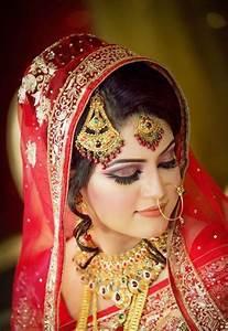 bangladesh wedding photograph by nuzhat google search With bangladeshi wedding photography