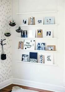 fotowand gestalten fotowand selber machen ideen für eine kreative wandgestaltung