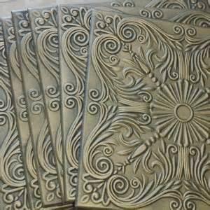 tips tricks beautiful styrofoam ceiling tiles for home