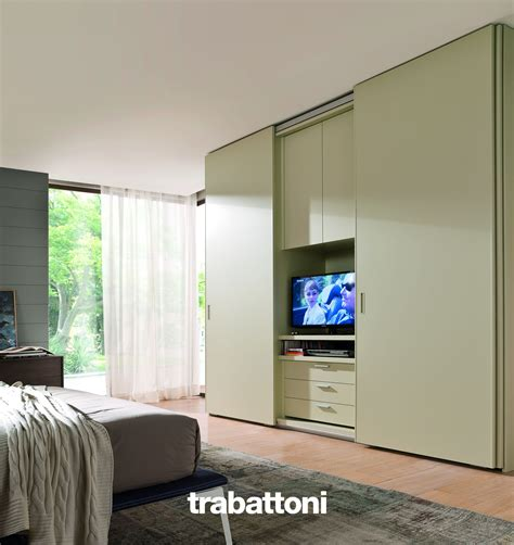 Wardrobe Units For Bedroom by Tv Unit In The Bedroom Which Can Be By Wardrobe