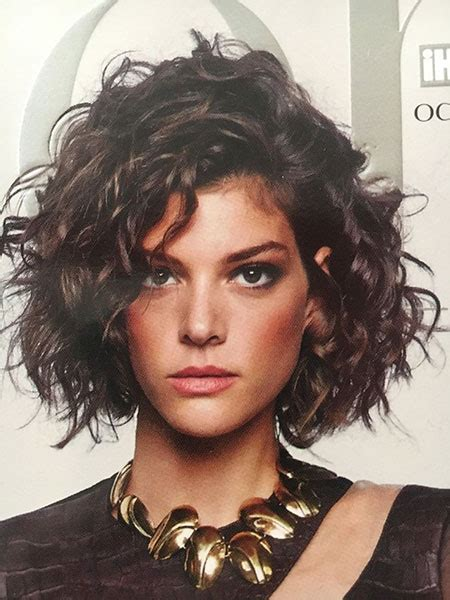 chic hairstyles for curly hair 20 chic curly hairstyles for this hair