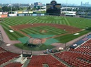 Hurricane Audra's Almanac: 10 GREAT PLACES FOR A BASEBALL ...