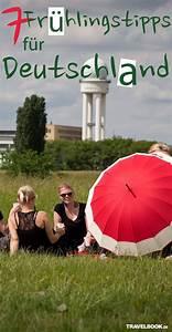 Date Ideen Berlin : diese 7 orte m ssen sie im fr hling besuchen deutschland ~ Eleganceandgraceweddings.com Haus und Dekorationen