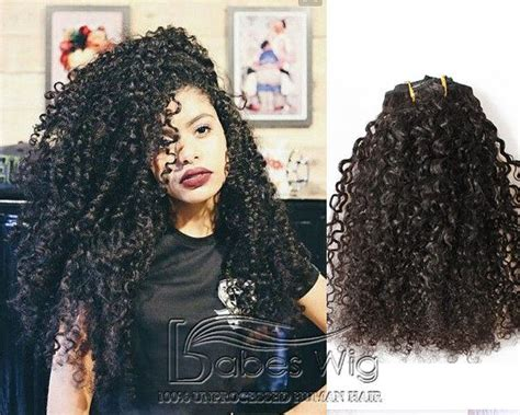 1000+ Ideas About Human Hair Extensions On Pinterest