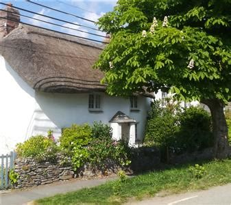 Cornwall Cottage Holidays by Elm Tree Cottage Cornwall Cottage Holidays In Cornwall