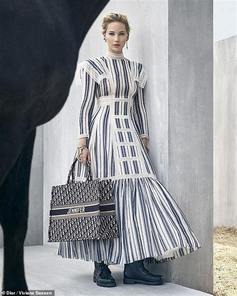 Dior Is Slammed For Mexican Inspired Campaign With