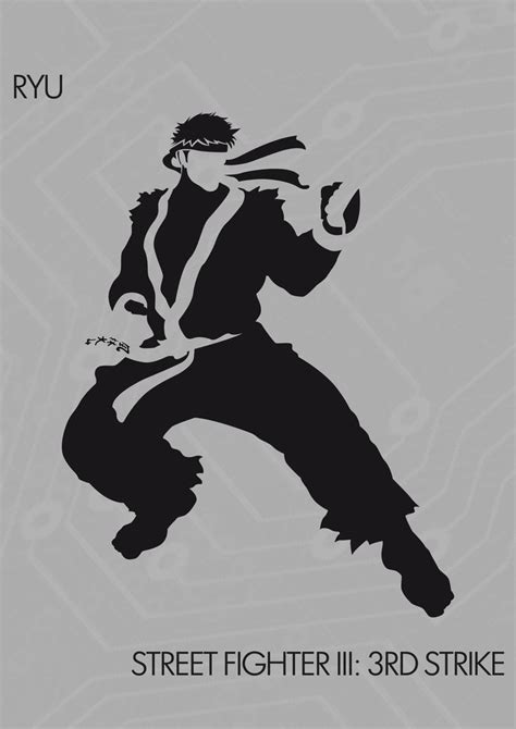 1000 Images About Streetfighter On Pinterest Ken