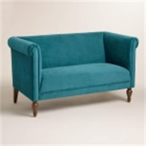 teal glenis tufted accent chair everything turquoise