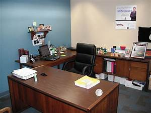 office furniture ideas layout home design With home office furniture layout ideas
