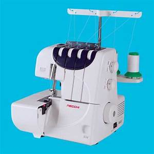 Necchi S34 Sewing Machine Service Manual
