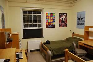 Welcome to DORMSHOCK: Cal Poly SLO Dorm Life | DORMSHOCK