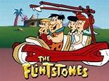 The Flintstones: A Modern Stone Age Family - Neatorama