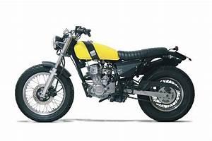 Suzuki Vanvan 125 : suzuki vanvan 125 en barcelona moto pinterest barcelona van and search ~ Medecine-chirurgie-esthetiques.com Avis de Voitures