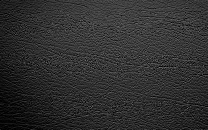 Texture Leather Fabric 4k Wallpapers Resolution Besthqwallpapers
