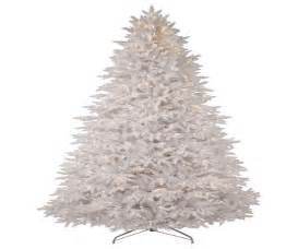 Cheap Pre Lit Pencil Christmas Tree by Pencil Christmas Trees Best Images Collections Hd For
